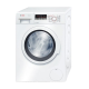 Bosch WAK20260IN 7 Kg Fully Automatic Front Loading Washing Machine price in India