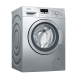 Bosch WAK24164IN 7 Kg Fully Automatic Front Loading Washing Machine price in India