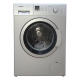 Bosch WAK24168IN 7 Kg Fully Automatic Front Loading Washing Machine price in India