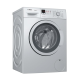 Bosch WAK24169IN 7 Kg Fully Automatic Front Loading Washing Machine price in India
