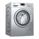 Bosch WAK2416SIN 7 Kg Fully Automatic Front Loading Washing Machine price in India