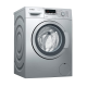 Bosch WAK24264IN 7 Kg Fully Automatic Front Loading Washing Machine Price