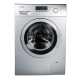 Bosch WAK24268IN 7 Kg Fully Automatic Front Loading Washing Machine price in India
