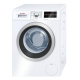 Bosch WAP24420IN 9 Kg Fully Automatic Front Loading Washing Machine price in India