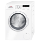 Bosch WAT24165IN 7.5 Kg Fully Automatic Front Loading Washing Machine price in India