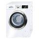 Bosch WAT24460IN 8 Kg Fully Automatic Front Loading Washing Machine price in India