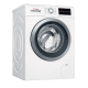 Bosch WAT24463IN 8 Kg Fully Automatic Front Loading Washing Machine price in India