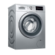 Bosch WAT24464IN 8 Kg Fully Automatic Front Loading Washing Machine Price