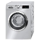 Bosch WAT24468IN 8 Kg Fully Automatic Front Loading Washing Machine price in India