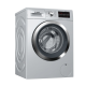Bosch WAT28461IN 8 Kg Fully Automatic Top Loading Washing Machine price in India