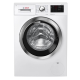 Bosch WAT28661IN 9 Kg Inverter Fully Automatic Front Loading Washing Machine price in India