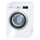 Bosch WAW24440IN 8 Kg Fully Automatic Front Loading Washing Machine price in India