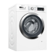 Bosch WAW28790IN 9 Kg Fully Automatic Front Loading Washing Machine price in India
