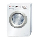 Bosch WAX16160IN 5.5 Kg Fully Automatic Front Loading Washing Machine price in India