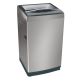 Bosch WOE652D0IN 6.5 Kg Fully Automatic Top Loading Washing Machine price in India