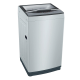 Bosch WOE654Y0IN 6.5 Kg Fully Automatic Top Loading Washing Machine price in India