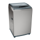 Bosch WOE704W0IN 7 Kg Fully Automatic Top Loading Washing Machine price in India