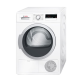Bosch WTB86202IN Condenser Tumble Dryer price in India