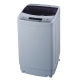 BPL BFATL62K1 6.2 Kg Fully Automatic Top Loading Washing Machine price in India