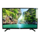 BPL BPL080D51H 32 Inch HD LED Television Price