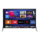 BPL T32SH30A 32 Inch HD Ready Smart LED Television Price