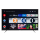 BPL T49AU26A 49 Inch 4K Ultra HD Android Smart LED Television Price