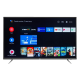 BPL T55AU26A 55 Inch 4K Ultra HD Android Smart LED Television price in India