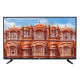 BPL Vivid T43BF24A 43 Inch Full HD LED Television Price