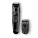 Braun BT3020 Beard Trimmer Price