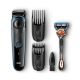 Braun BT3040 Trimmer Price