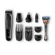 Braun MGK3060 Grooming Kit price in India