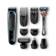 Braun MGK3080 Grooming Kit Price