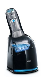 Braun Series 7 799cc-6wd Shaver price in India