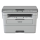 Brother DCP-B7500D Laser Multifunction Printer Price