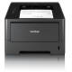 Brother HL 5440D Laser Printer Price