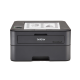 Brother HL-L2366DW Laser Single Function Printer price in India