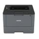 Brother HL-L5100DN Laser Single Function Printer Price