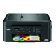 Brother MFC-J480DW Inkjet All In One Printer Price