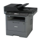 Brother MFC L5900DW Laser All In One Printer Price