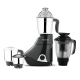 Butterfly Smart 750 W Mixer Grinder price in India