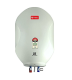 Candes ABS 25 Litre Storage Water Heater Price