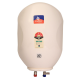 Candes GA 6 Litre Storage Water Heater Price