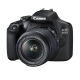 Canon EOS 1500D Camera with 18-55 mm Lens Price