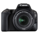 Canon EOS 200D Camera with 18-55 mm lens Price