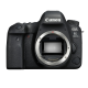 Canon EOS 6D Mark II Body Only price in India