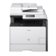 Canon i-Sensys MF729CX Laser Multifunction Printer price in India