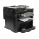 Canon Image CLASS MF244DW Laser All In One Printer price in India