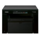 Canon Image CLASS MF3010 Laser Multifunction Printer price in India