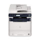 Canon Image CLASS MF6180DW Monochrome Laser Multifunction Printer price in India