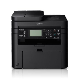 Canon ImageCLASS MF246DN Laser All In One Printer Price